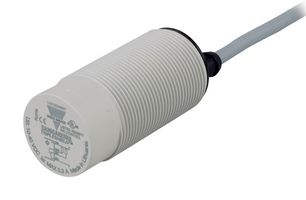 CA30CAN25NA cảm biến tiệm cận điện dung