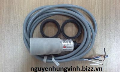 CA30CLC30BP cảm biến tiệm cận điện dung