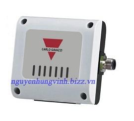 Cảm biến đo khí CO2 ESCO2W5A, ESCO2W5V