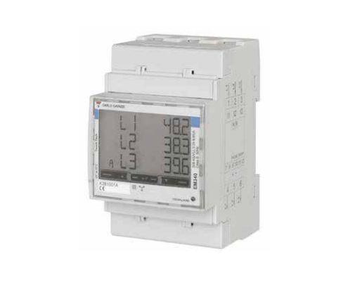Đồng hồ quản lý năng lượng EM340DINAV23XS1PFA