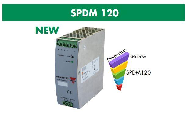 Bộ nguồn  SPDM24301 SPDM24501 SPDM241201 SPDM242401