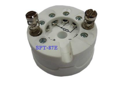 Bộ chuyển đổi tín hiệu nhiệt PT100 SPT-87E
