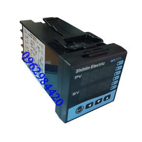 Bộ điều khiển Servo Valve WT404-70200002AS