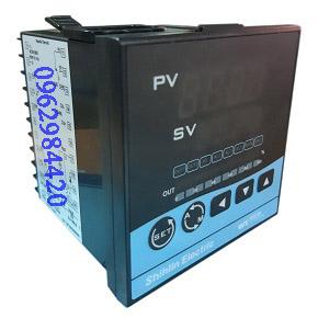 Bộ điều khiển Servo Valve WT909-70200002AS