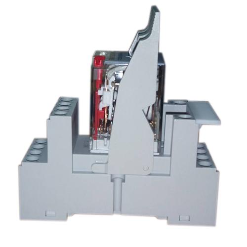 Relay trung gian 8 chân RMIA210, RCP8002, RPYA002