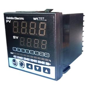 Đồng hồ điều khiển nhiệt độ Shihlin